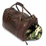 Mahogany-Camo-Antique-5